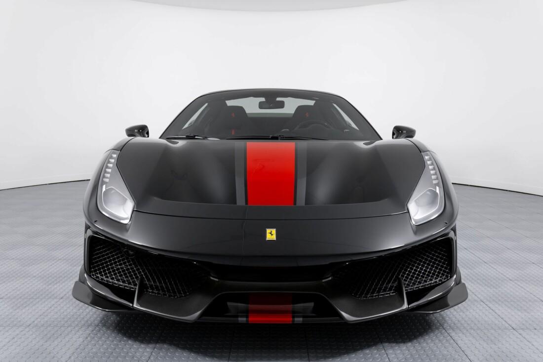 2020 Ferrari 488 Pista Spider image _6156b23649d8f0.74546148.jpg