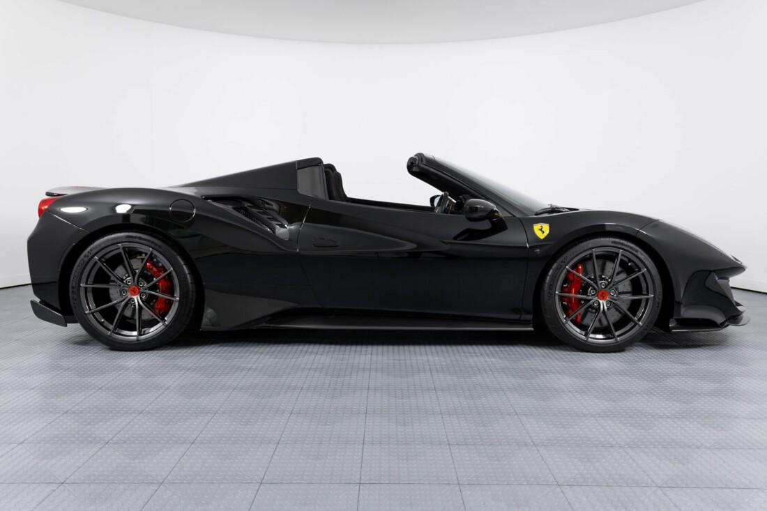 2020 Ferrari 488 Pista Spider image _6156b2386df876.12407994.jpg