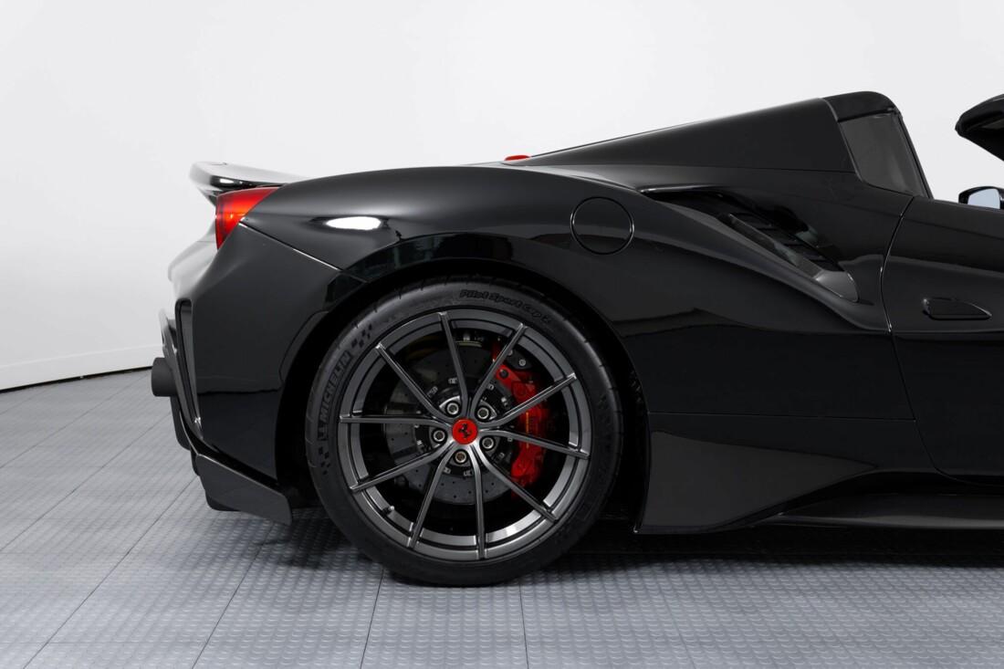 2020 Ferrari 488 Pista Spider image _6156b2398dd0d9.86679893.jpg
