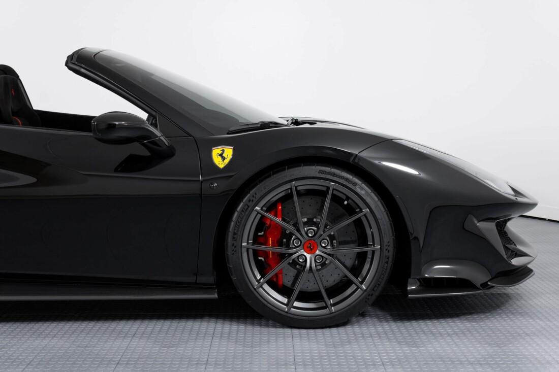 2020 Ferrari 488 Pista Spider image _6156b23a928d92.00346331.jpg