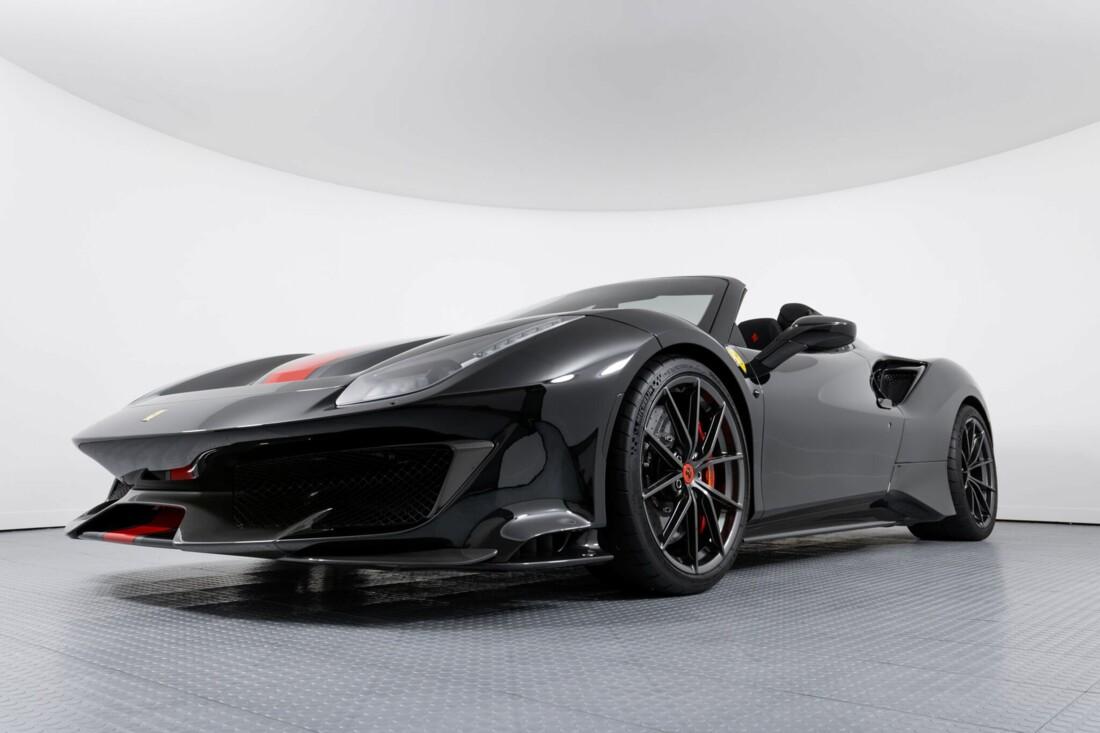 2020 Ferrari 488 Pista Spider image _6156b23b9af3d4.32442640.jpg