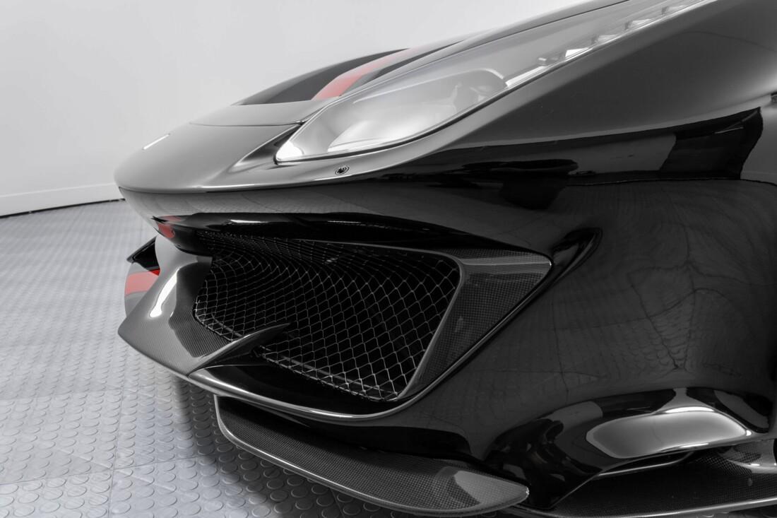 2020 Ferrari 488 Pista Spider image _6156b23c9f0ca2.05512896.jpg
