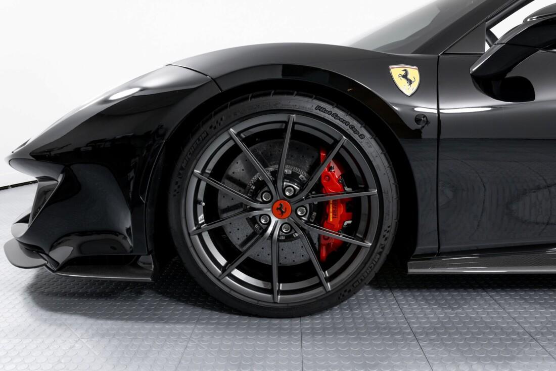 2020 Ferrari 488 Pista Spider image _6156b23db24528.08454890.jpg