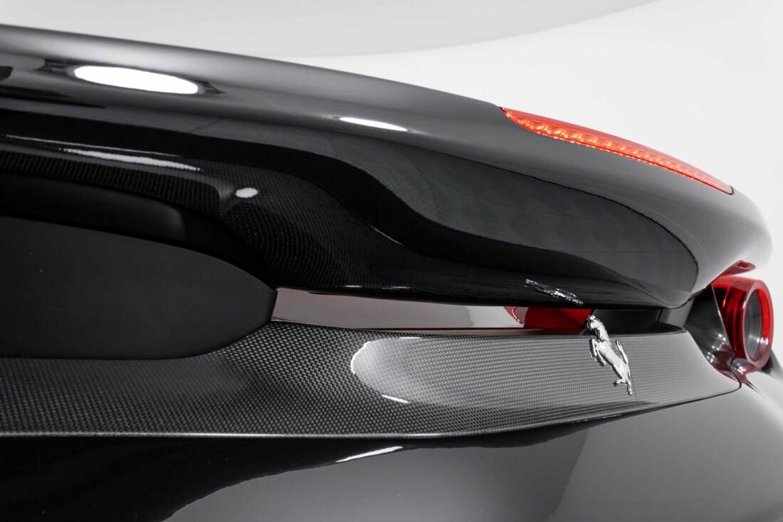 2020 Ferrari 488 Pista Spider image _6156b244756f50.85886177.jpg