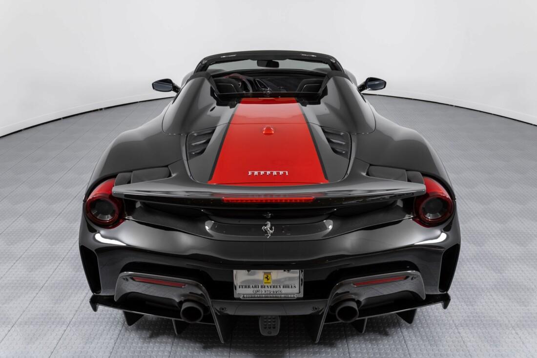 2020 Ferrari 488 Pista Spider image _6156b247d734d2.40499298.jpg