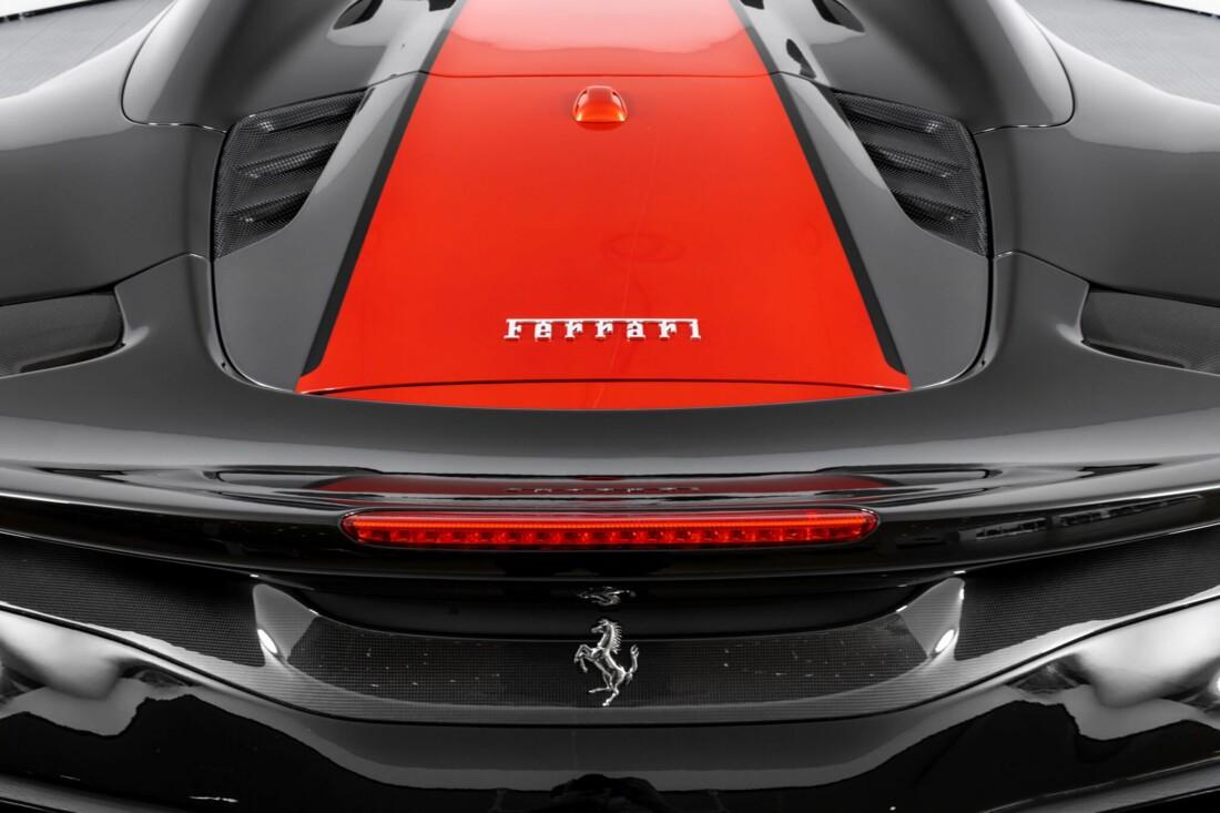 2020 Ferrari 488 Pista Spider image _6156b24b23dec8.18742166.jpg