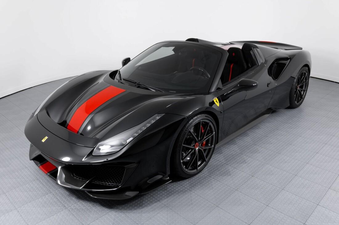 2020 Ferrari 488 Pista Spider image _6156b25b25eb26.29314206.jpg