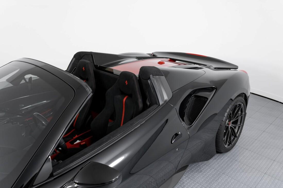 2020 Ferrari 488 Pista Spider image _6156b25c1704e2.52510533.jpg