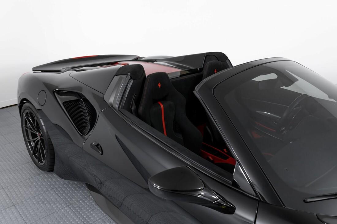 2020 Ferrari 488 Pista Spider image _6156b25f27c317.49217495.jpg