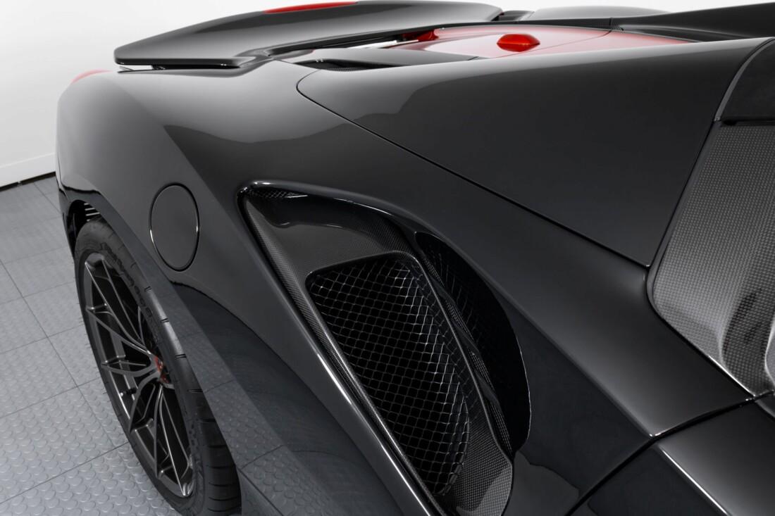 2020 Ferrari 488 Pista Spider image _6156b26010d0d5.84152592.jpg