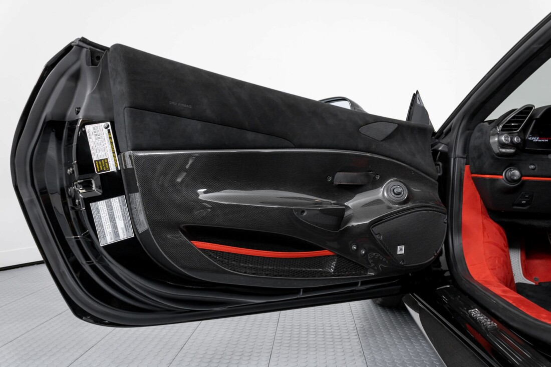 2020 Ferrari 488 Pista Spider image _6156b262378a90.97882151.jpg