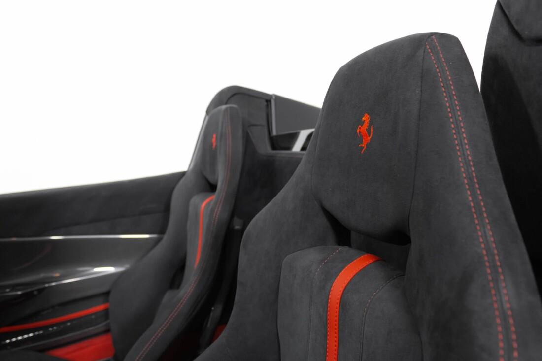 2020 Ferrari 488 Pista Spider image _6156b265389710.91909734.jpg