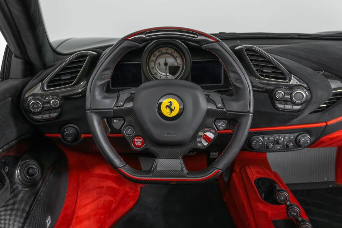 2020 Ferrari 488 Pista Spider image _6156b267067685.61208956.jpg