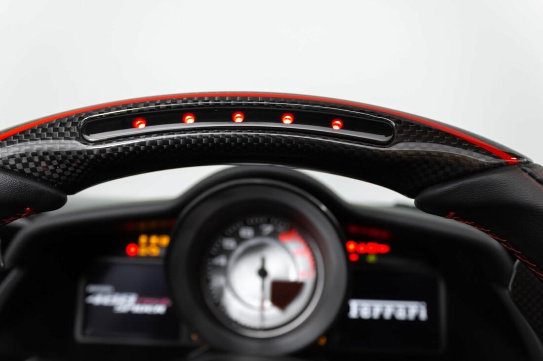 2020 Ferrari 488 Pista Spider image _6156b26bdeb4d5.25152211.jpg