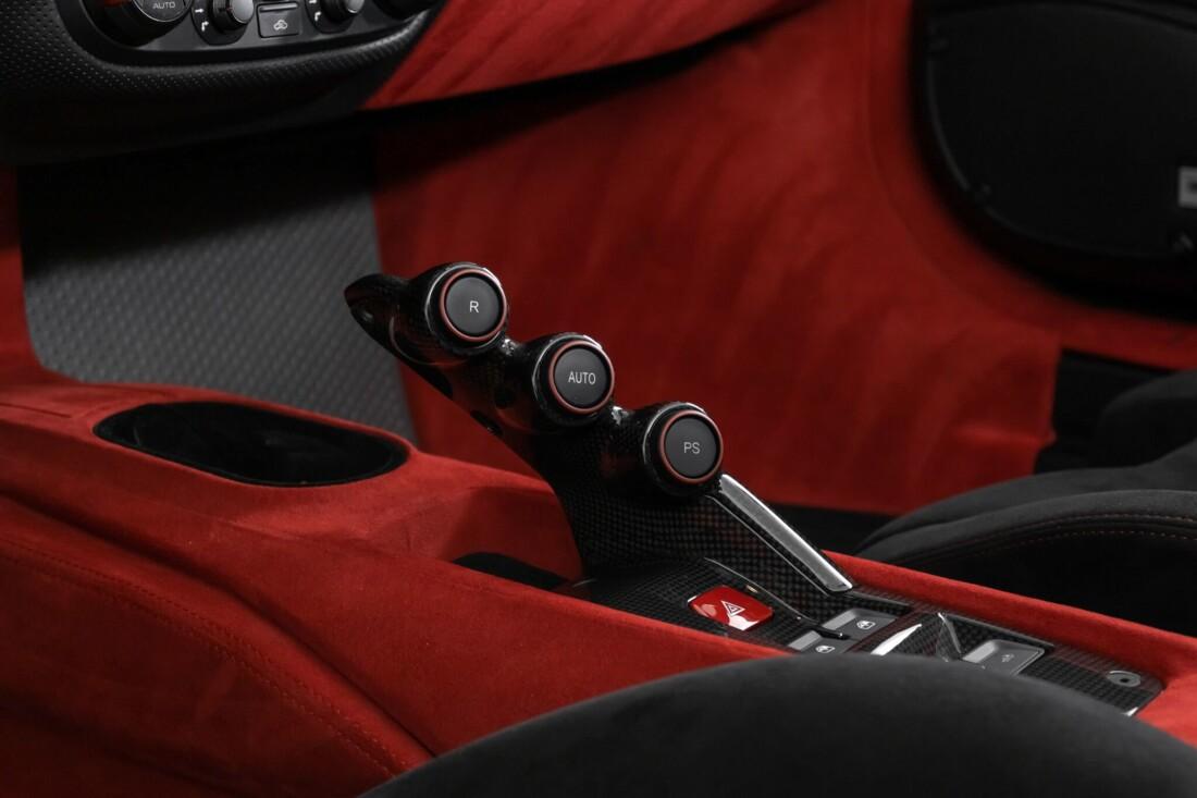 2020 Ferrari 488 Pista Spider image _6156b26ded29a5.82921123.jpg