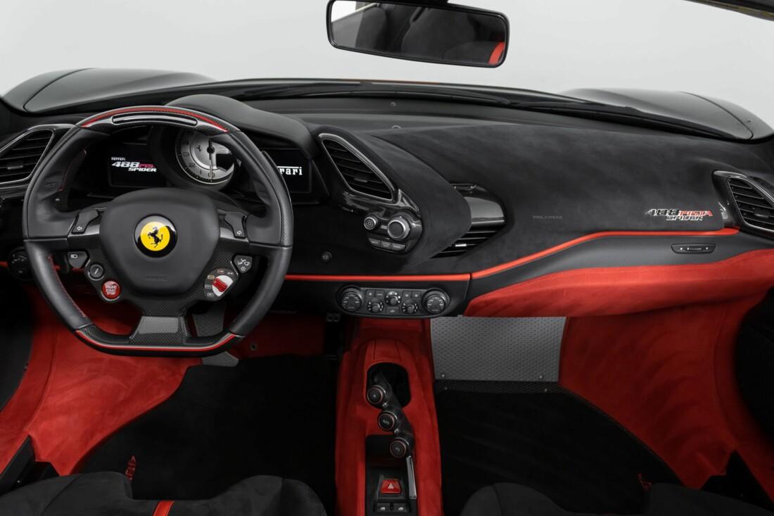 2020 Ferrari 488 Pista Spider image _6156b26ee7baa0.55173774.jpg