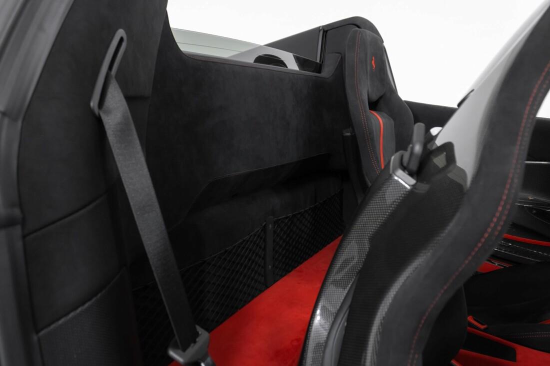 2020 Ferrari 488 Pista Spider image _6156b274ed8739.36755764.jpg