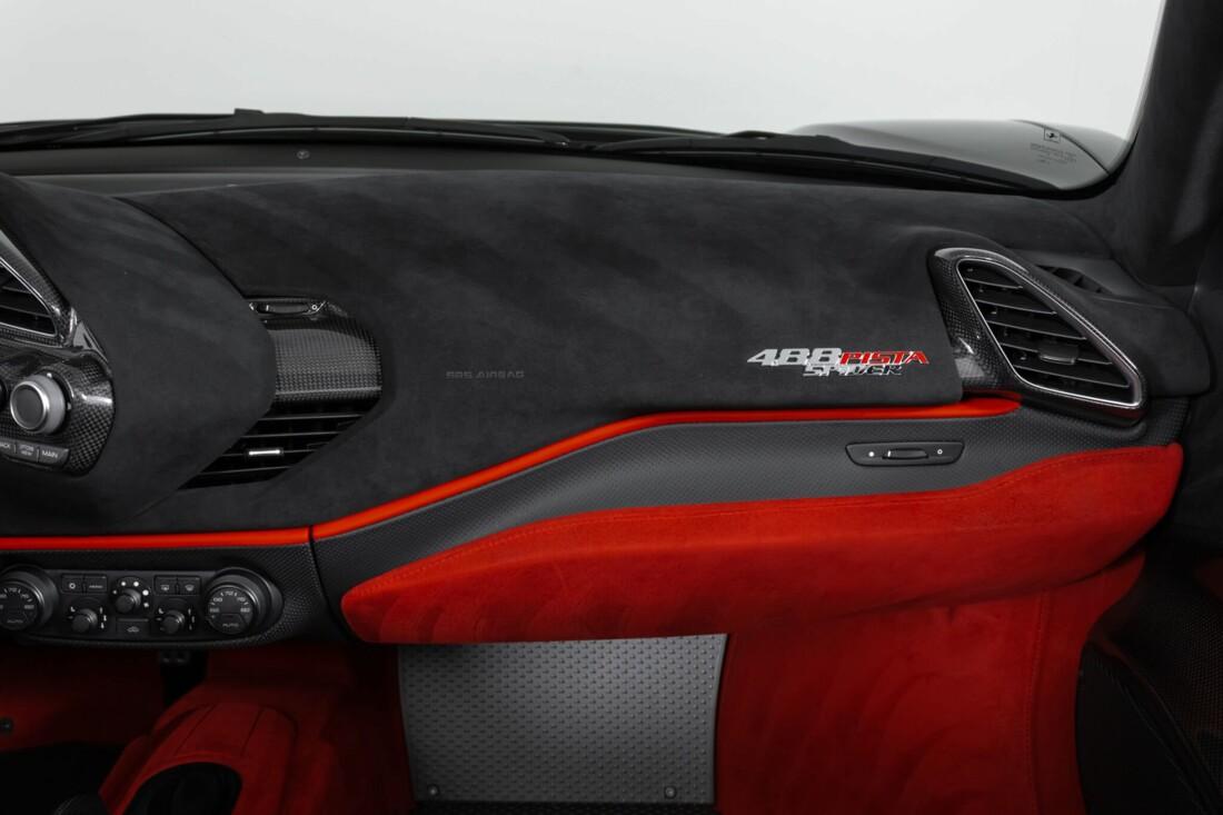 2020 Ferrari 488 Pista Spider image _6156b27872a066.64315377.jpg