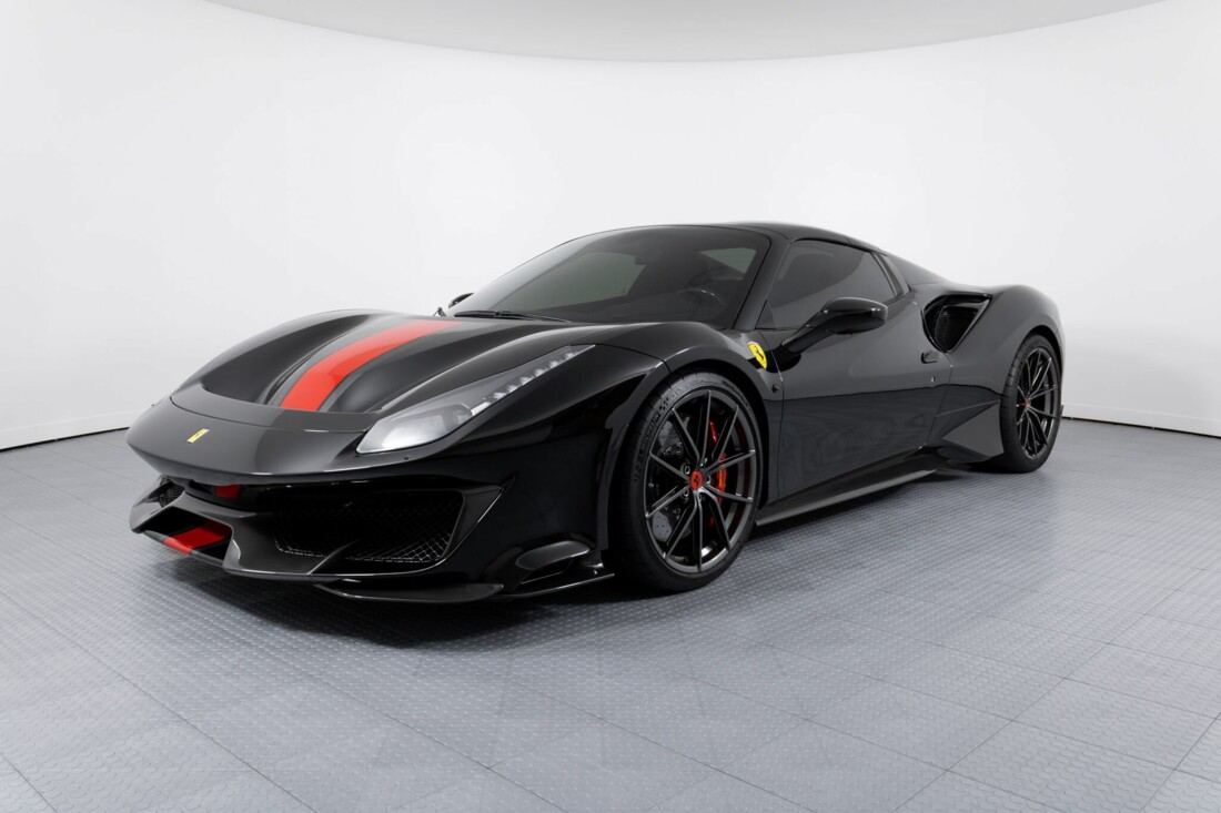2020 Ferrari 488 Pista Spider image _6156b2812f7f23.45704147.jpg