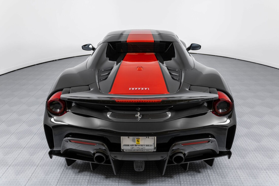 2020 Ferrari 488 Pista Spider image _6156b28e78b428.11034506.jpg