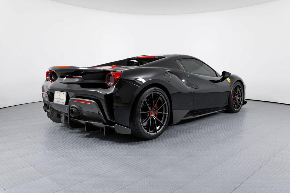 2020 Ferrari 488 Pista Spider image _6156b292f16591.50308052.jpg