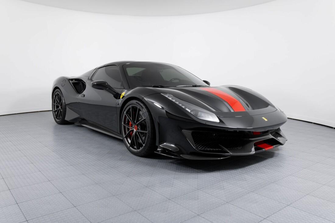 2020 Ferrari 488 Pista Spider image _6156b29c031206.93092917.jpg