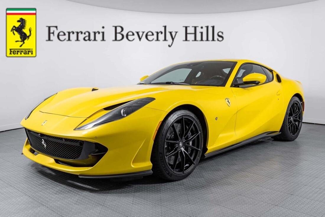 2020 Ferrari 812 Superfast image _6156b2a53f78f5.27460190.jpg