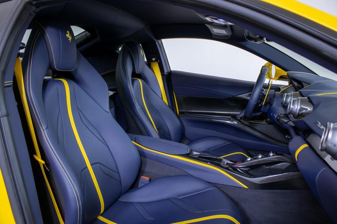 2020 Ferrari 812 Superfast image _6156b2e654fff1.76437351.jpg