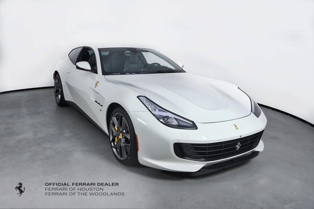 2018 Ferrari GTC4Lusso T image _6156b2ec6c4050.12878181.jpg