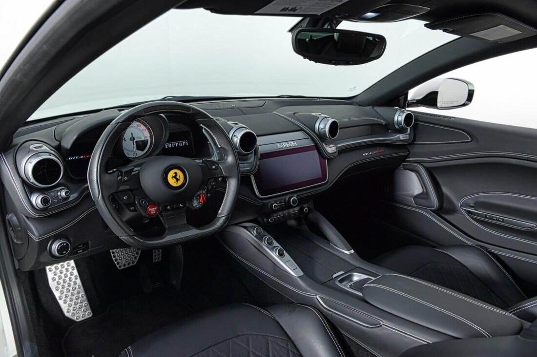 2018 Ferrari GTC4Lusso T image _6156b2ee26e6c3.59075908.jpg
