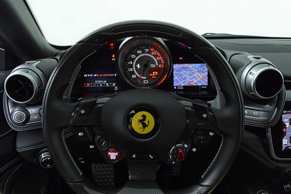 2018 Ferrari GTC4Lusso T image _6156b2f2470a94.43794685.jpg