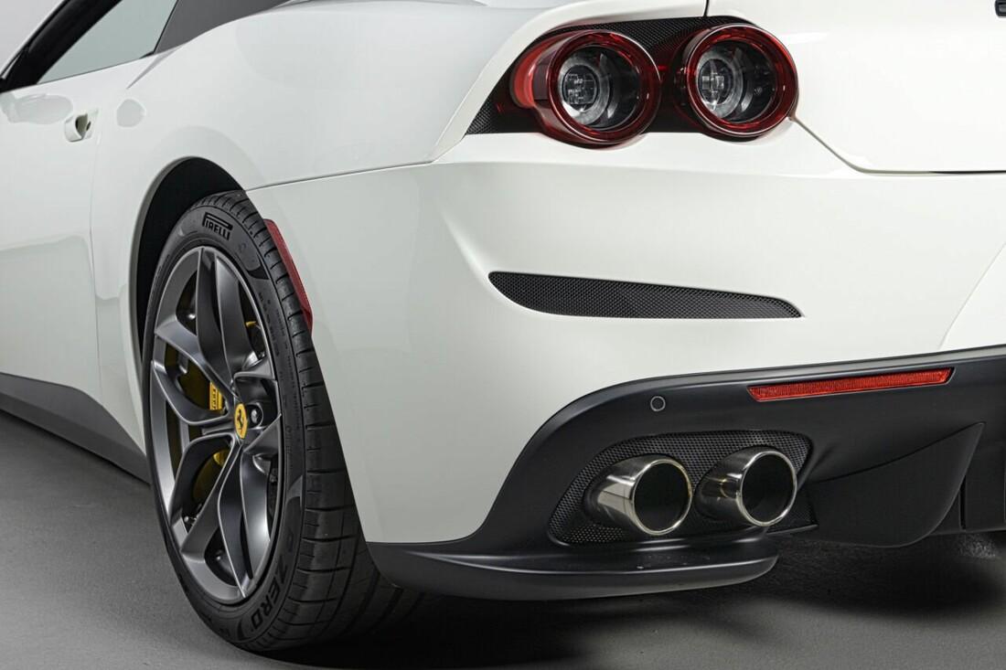 2018 Ferrari GTC4Lusso T image _6156b2fc9f10e8.01008917.jpg