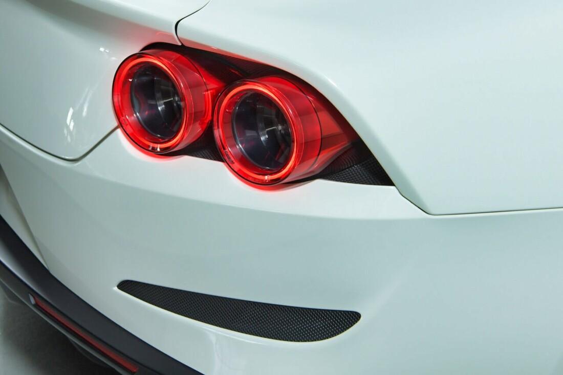 2018 Ferrari GTC4Lusso T image _6156b2fd5f3256.00398244.jpg