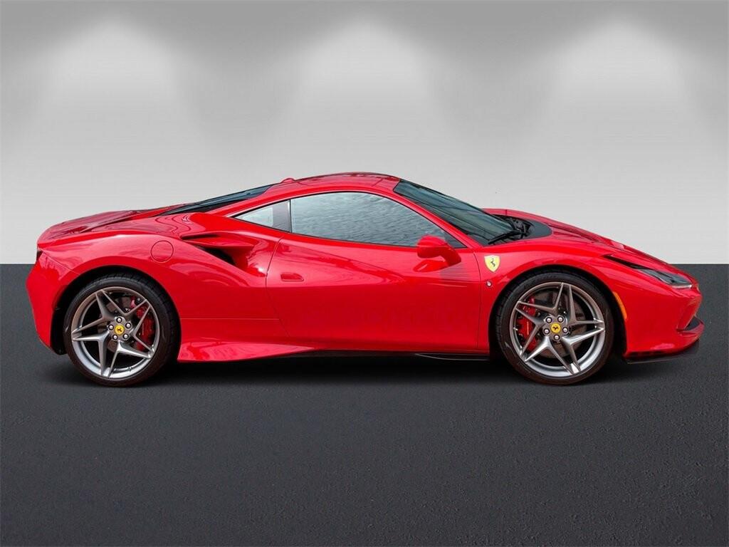 2020 Ferrari F8 Tributo image _6156b3393ad711.28766300.jpg
