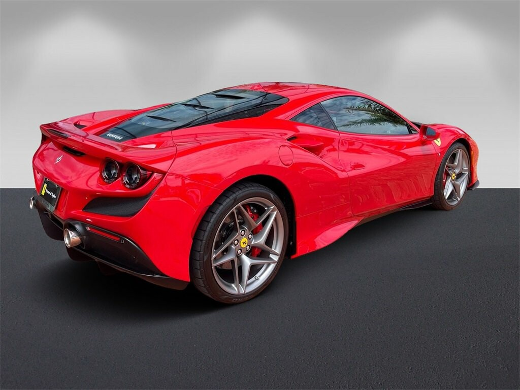 2020 Ferrari F8 Tributo image _6156b339a98973.85298416.jpg