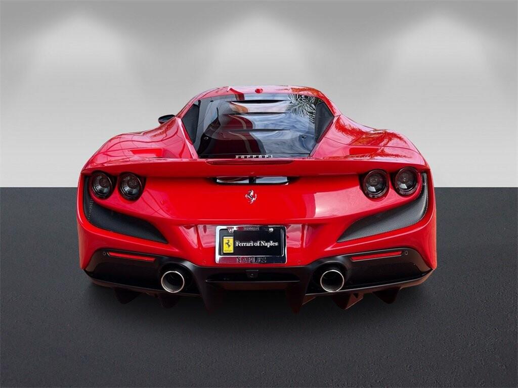 2020 Ferrari F8 Tributo image _6156b33a2c1b35.85213393.jpg