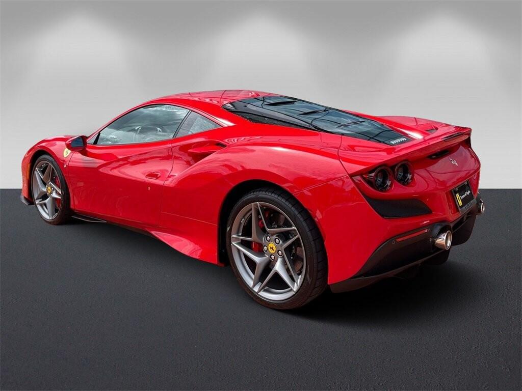 2020 Ferrari F8 Tributo image _6156b33a9ec650.18960377.jpg