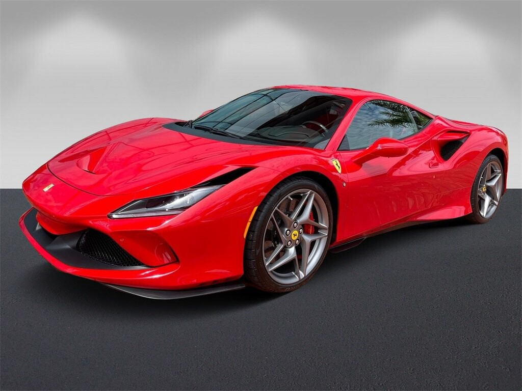 2020 Ferrari F8 Tributo image _6156b33b1d4187.04943164.jpg