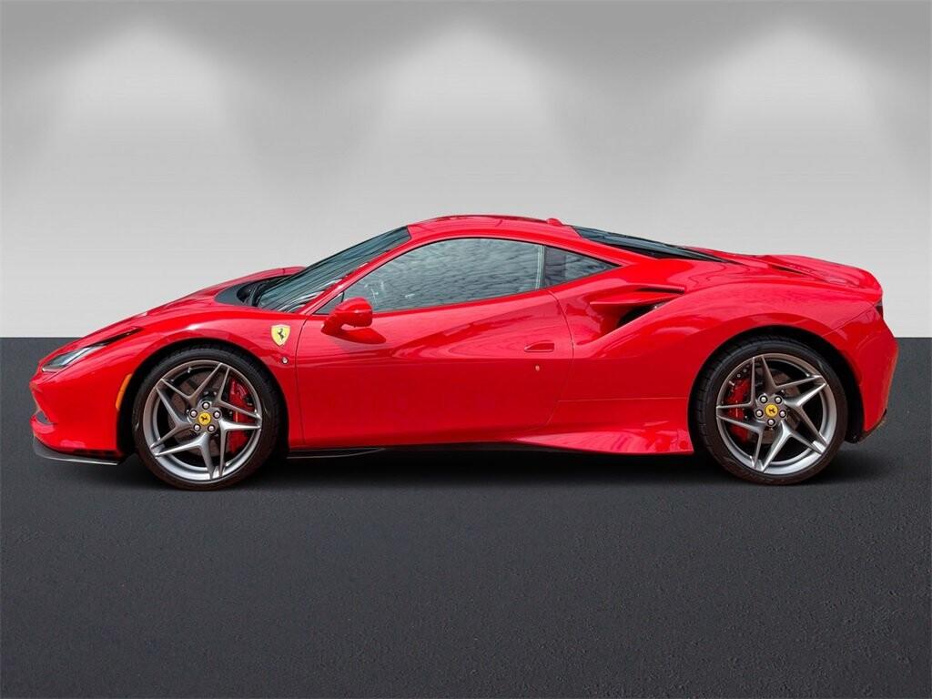 2020 Ferrari F8 Tributo image _6156b33bb89ba7.62616676.jpg