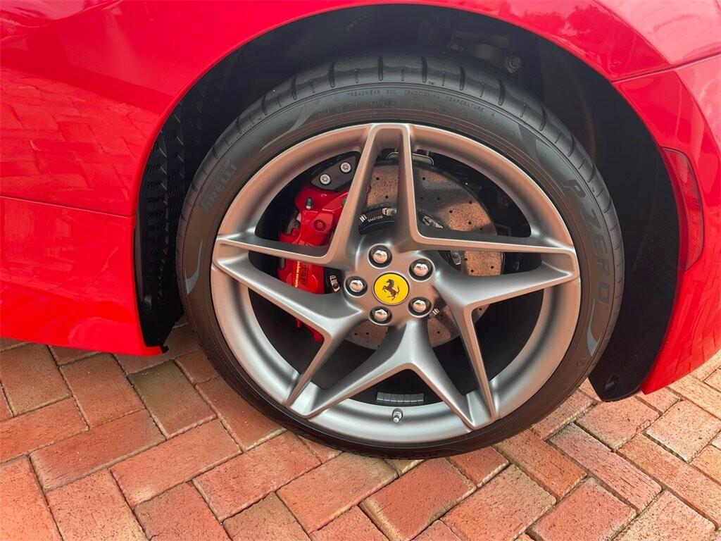 2020 Ferrari F8 Tributo image _6156b33c5060b2.10961147.jpg
