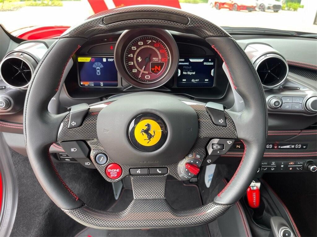 2020 Ferrari F8 Tributo image _6156b33cd43830.54752919.jpg