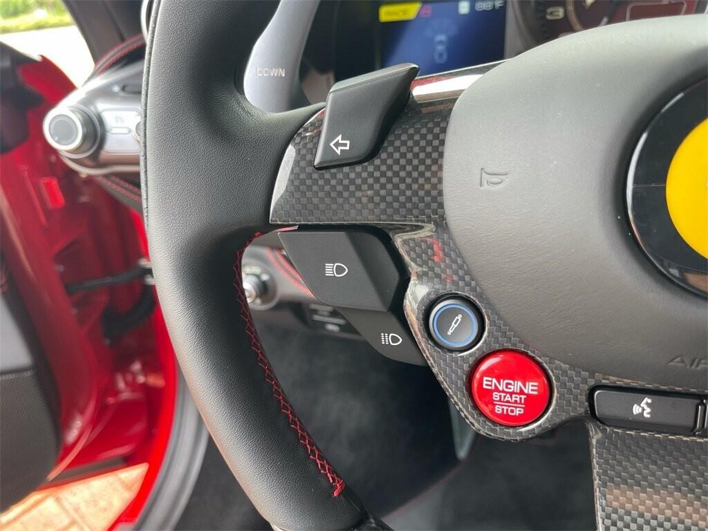 2020 Ferrari F8 Tributo image _6156b33d6ed531.65575226.jpg