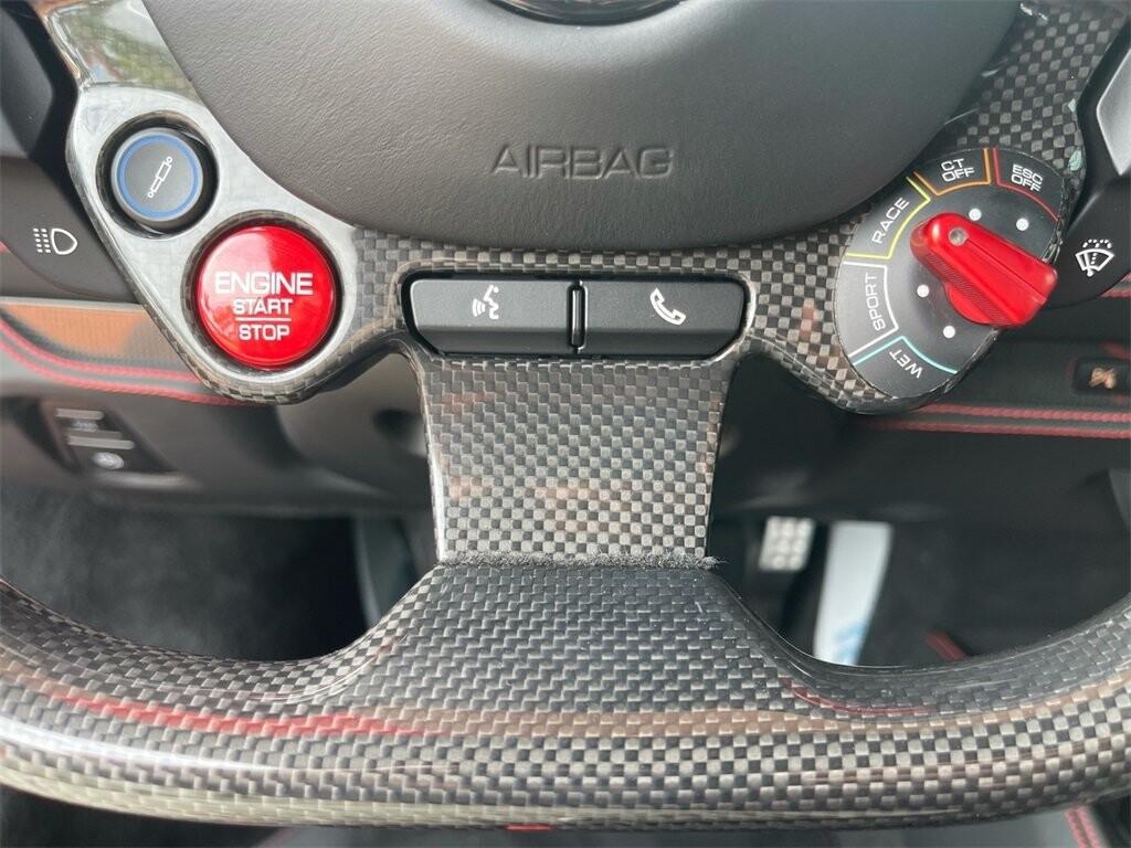 2020 Ferrari F8 Tributo image _6156b33e77e0c4.46117029.jpg