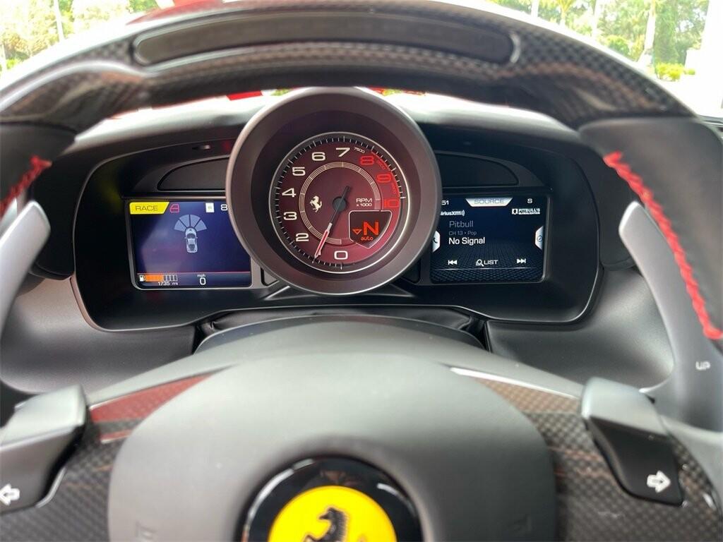 2020 Ferrari F8 Tributo image _6156b33f05f8d5.66766935.jpg