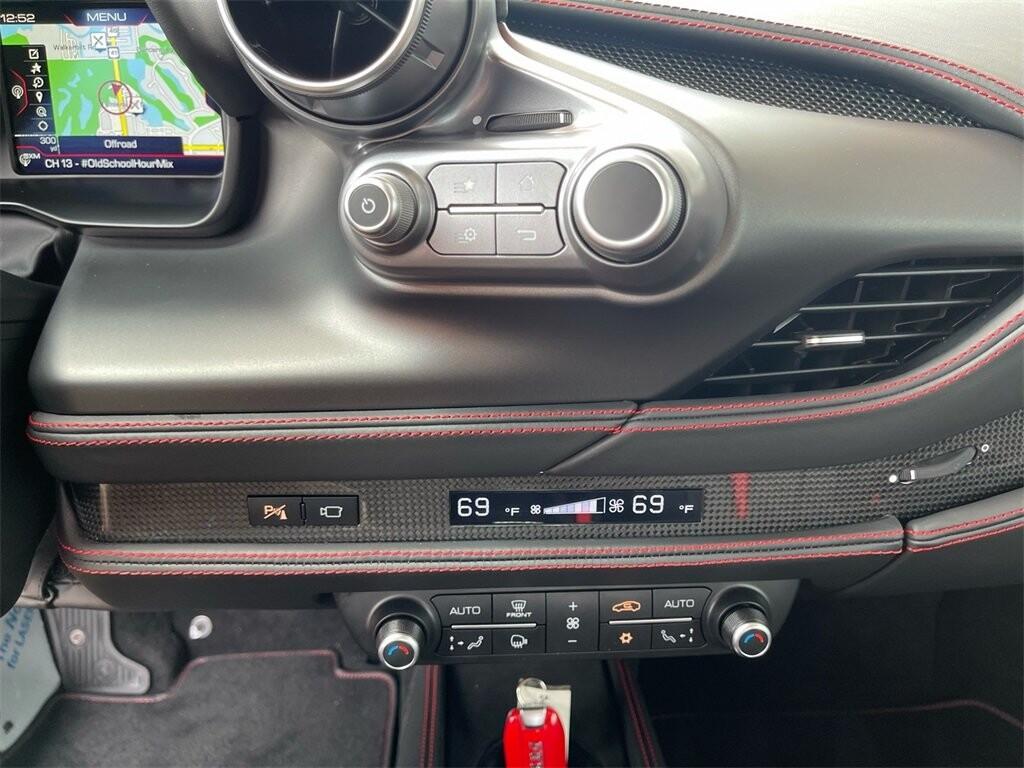 2020 Ferrari F8 Tributo image _6156b34218bf32.63548195.jpg