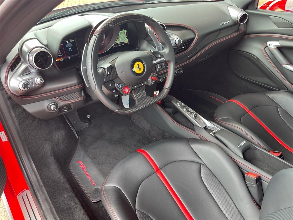 2020 Ferrari F8 Tributo image _6156b34648b202.29025044.jpg