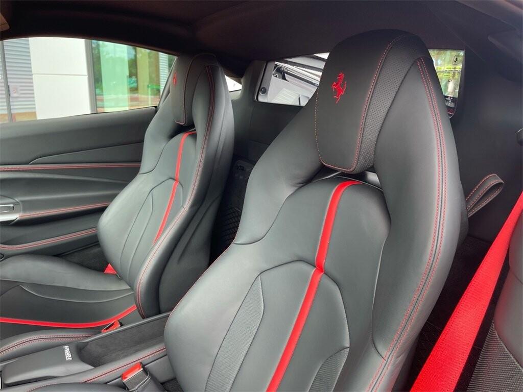 2020 Ferrari F8 Tributo image _6156b346e03ab0.93251871.jpg