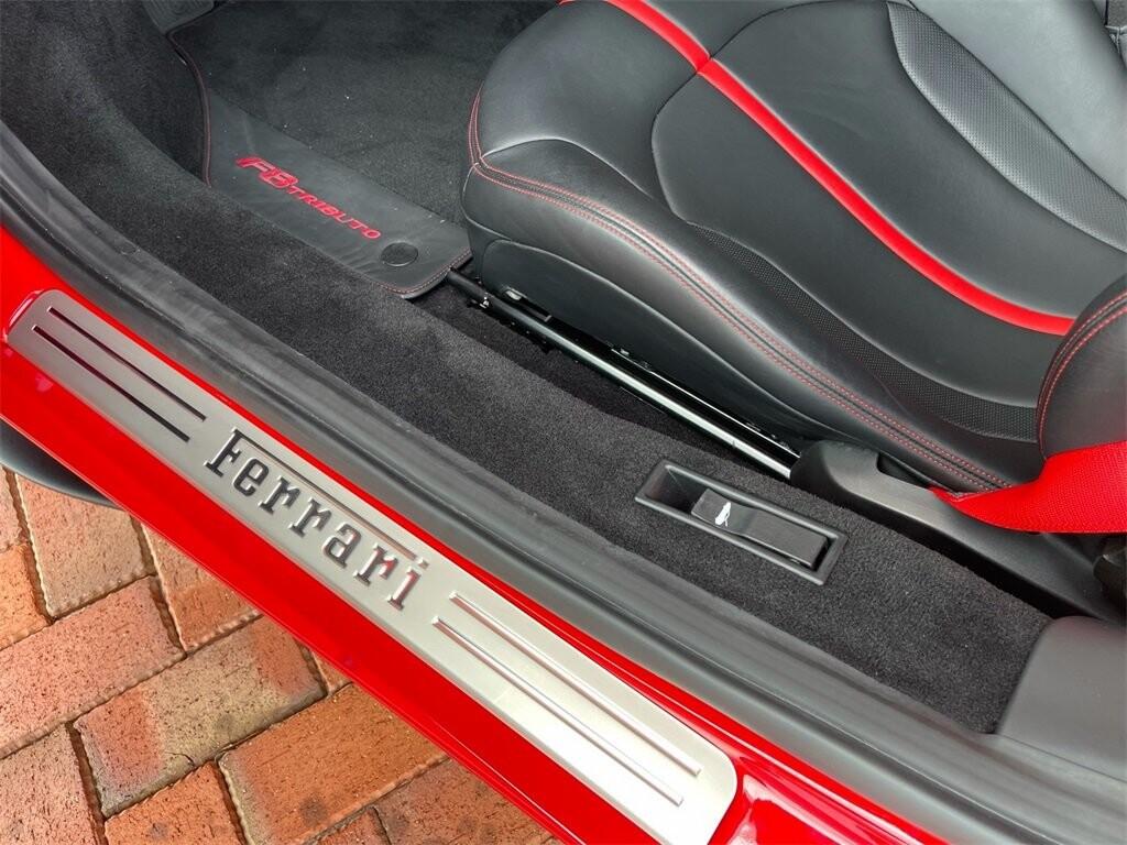 2020 Ferrari F8 Tributo image _6156b348820197.68100235.jpg