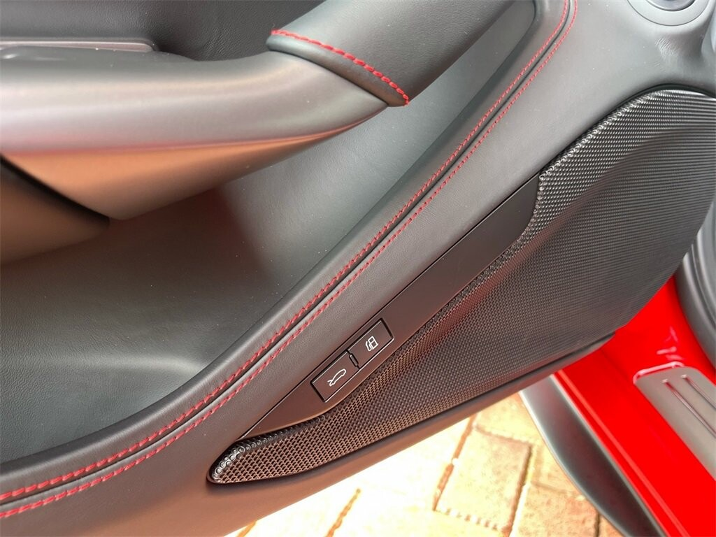 2020 Ferrari F8 Tributo image _6156b349253081.11690244.jpg