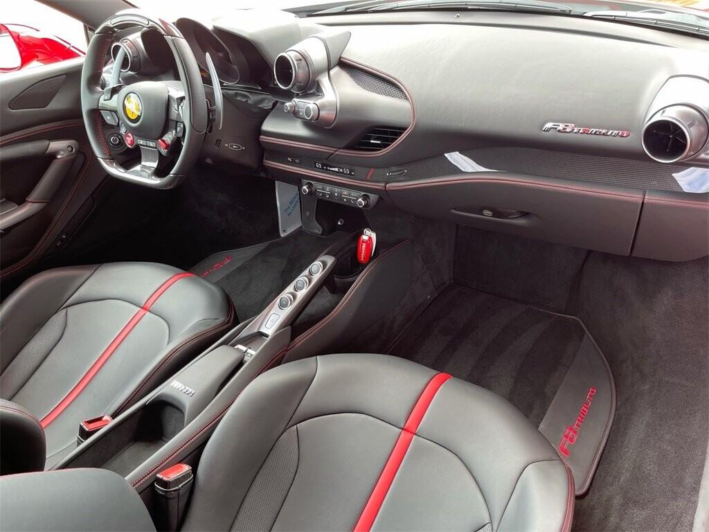 2020 Ferrari F8 Tributo image _6156b34b8dd876.31207250.jpg